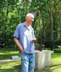 Szankowski, Maciej